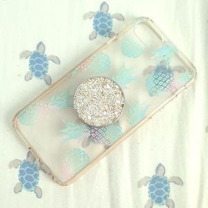Used iPhone 6/6s case